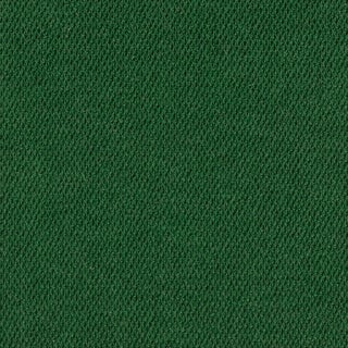 "4urFloor 18""X18"" Hobnail Carpet Tile Heather Green (36sqft)"