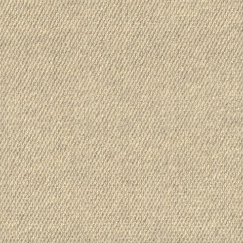 "4urFloor 18""X18"" Hobnail Carpet Tile Ivory (36sqft)"