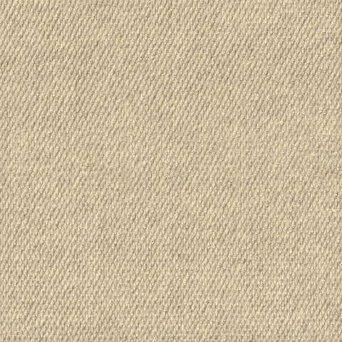 """4urFloor 18""""X18"""" Hobnail Carpet Tile Ivory (36sqft)"""