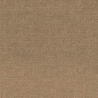 """4urFloor 18""""X18"""" Hobnail Carpet Tile Chestnut (36sqft)"""