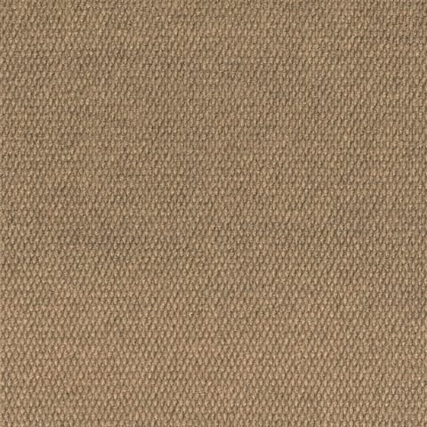 "4urFloor 18""X18"" Hobnail Carpet Tile Chestnut (36sqft)"