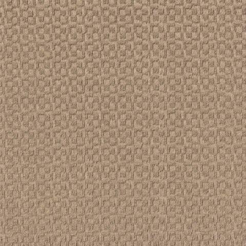 "4urFloor 24""x24"" Cityscape Taupe (60sqft - 15 Tiles)"