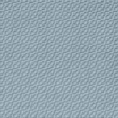 """4urFloor 24""""x24"""" Cityscape Frozen (60sqft - 15 Tiles)"""