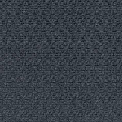 "4urFloor 24""x24"" Cityscape Graphite (60sqft - 15 Tiles)"