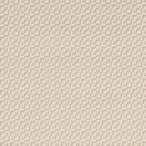 """4urFloor 24""""x24"""" Cityscape Parchment (60sqft - 15 Tiles)"""