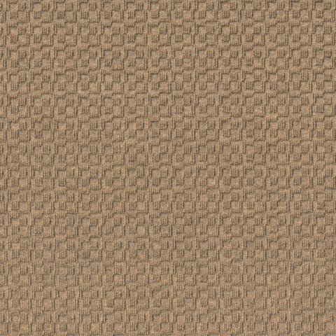 """4urFloor 24""""x24"""" Cityscape Chestnut (60sqft - 15 Tiles)"""
