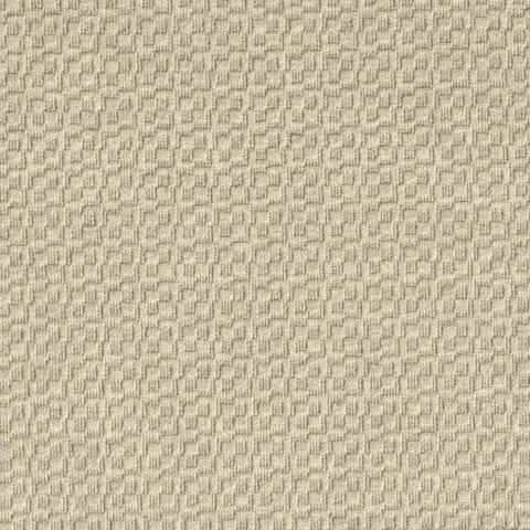"""4urFloor 24""""x24"""" Cityscape Ivory (60sqft - 15 Tiles)"""