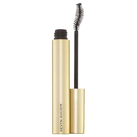 Kevyn Aucoin The Expert Mascara Bloodroses