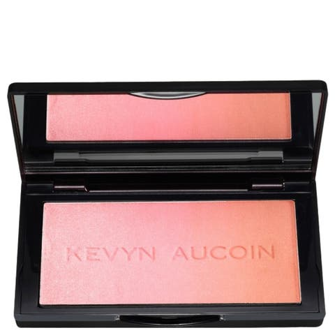 Kevyn Aucoin The Neo-Blush Pink Sand