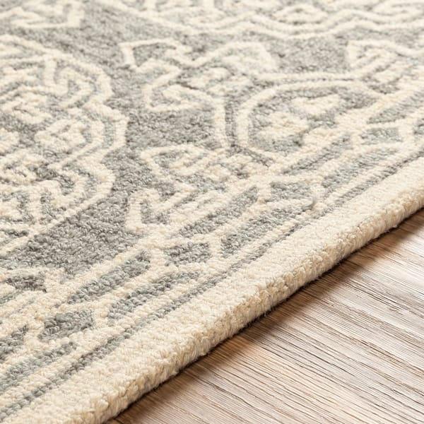 Nevra Handmade Traditional Persian Wool Area Rug On Sale Overstock 29168927