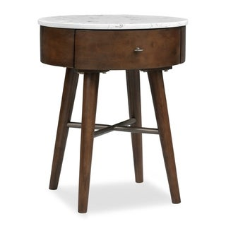 Poly and Bark Andover Side Table