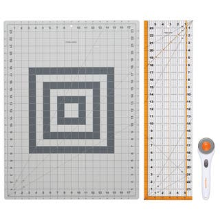 Fiskars Rotary Cutter and Mat Set|https://ak1.ostkcdn.com/images/products/2917452/P11085689.jpg?impolicy=medium