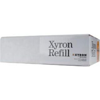 Xyron 1200 Laminate/Adhesive Refill Cartridge