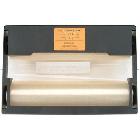 Xyron 1200 Acid Free Adhesive Refill Cartridge