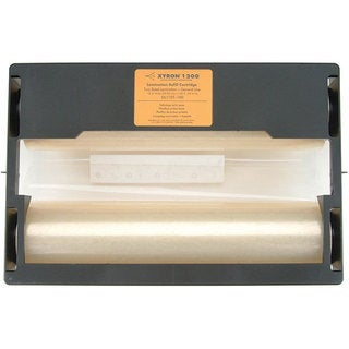 Xyron 1200 Acid Free Adhesive Refill Cartridge