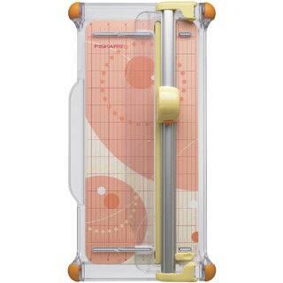 Fiskar 12-inch Portable Rotary Trimmer|https://ak1.ostkcdn.com/images/products/2917539/P11085856.jpg?impolicy=medium