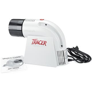 Artograph Tracer Art Projector|https://ak1.ostkcdn.com/images/products/2917628/P11085760.jpg?impolicy=medium