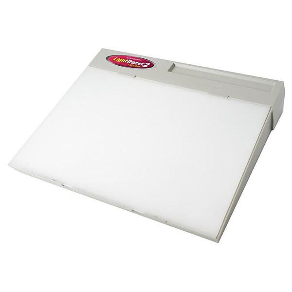 Light Tracer II Light Box