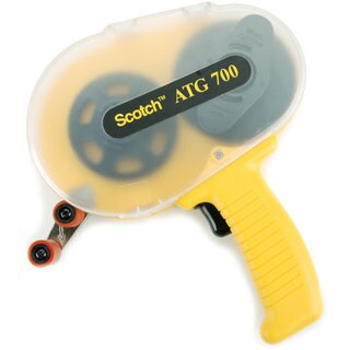 Scotch 3M ATG 700 Transfer Adhesive Applicator