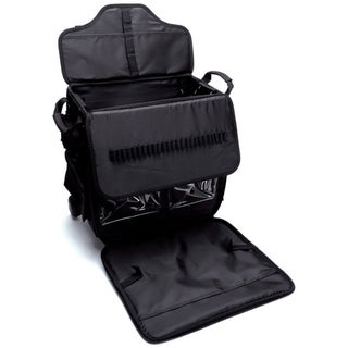 Crop-In-Style NaNavigator Rolling Tote