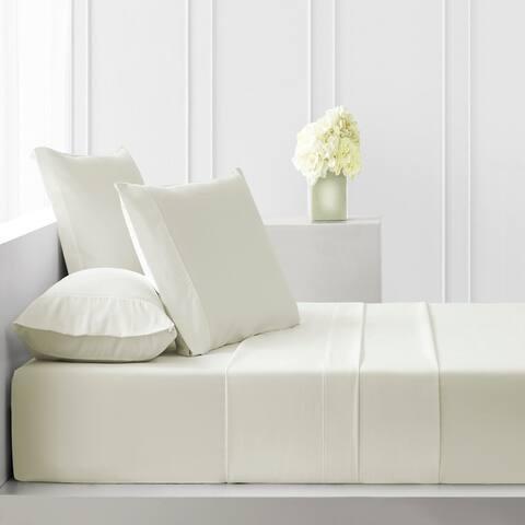 Highline Bedding Co Sullivan Sheet Set