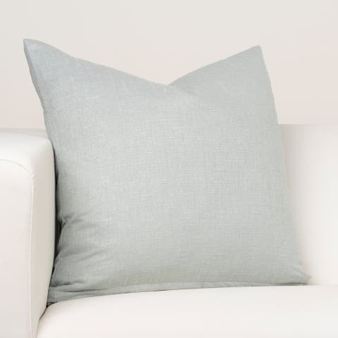 Ernest Hemingway Legend Sea Designer Throw Pillow