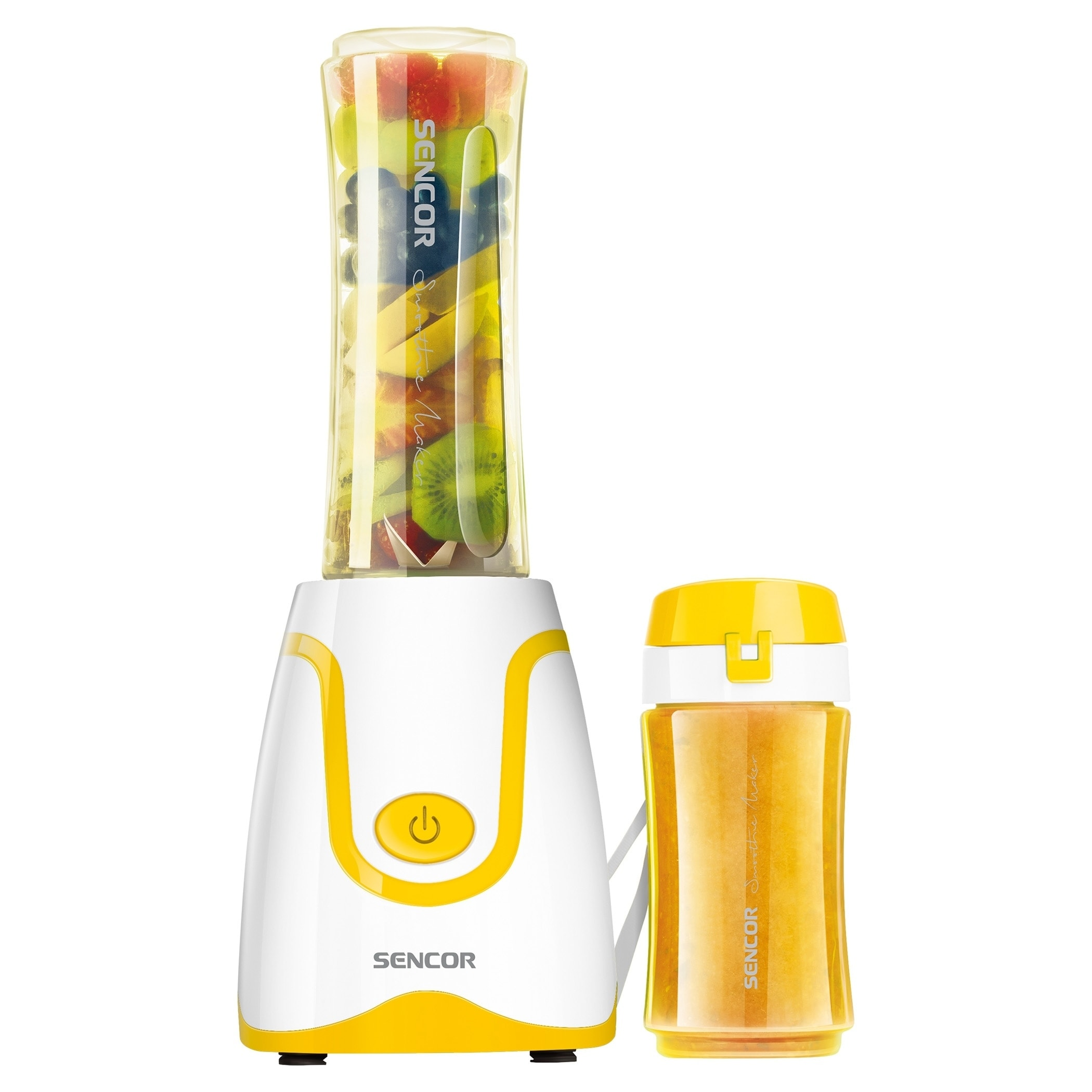Yellow Kitchen Appliances Out Of Stock Included Find Great Kitchen Dining Deals Shopping At Overstock