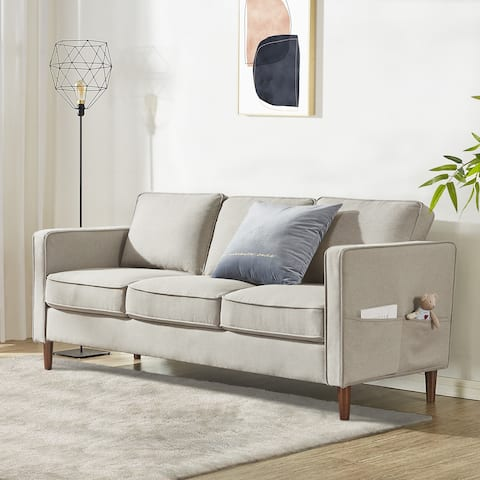 Buy Sofas Couches Sale Ends In 2 Days Online At Overstock