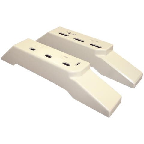 ProCom Heating Base Feet for MA Series Wall Heaters - Model# PF09B