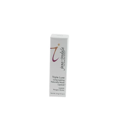 Jane Iredale Luxe Lipstick Tania