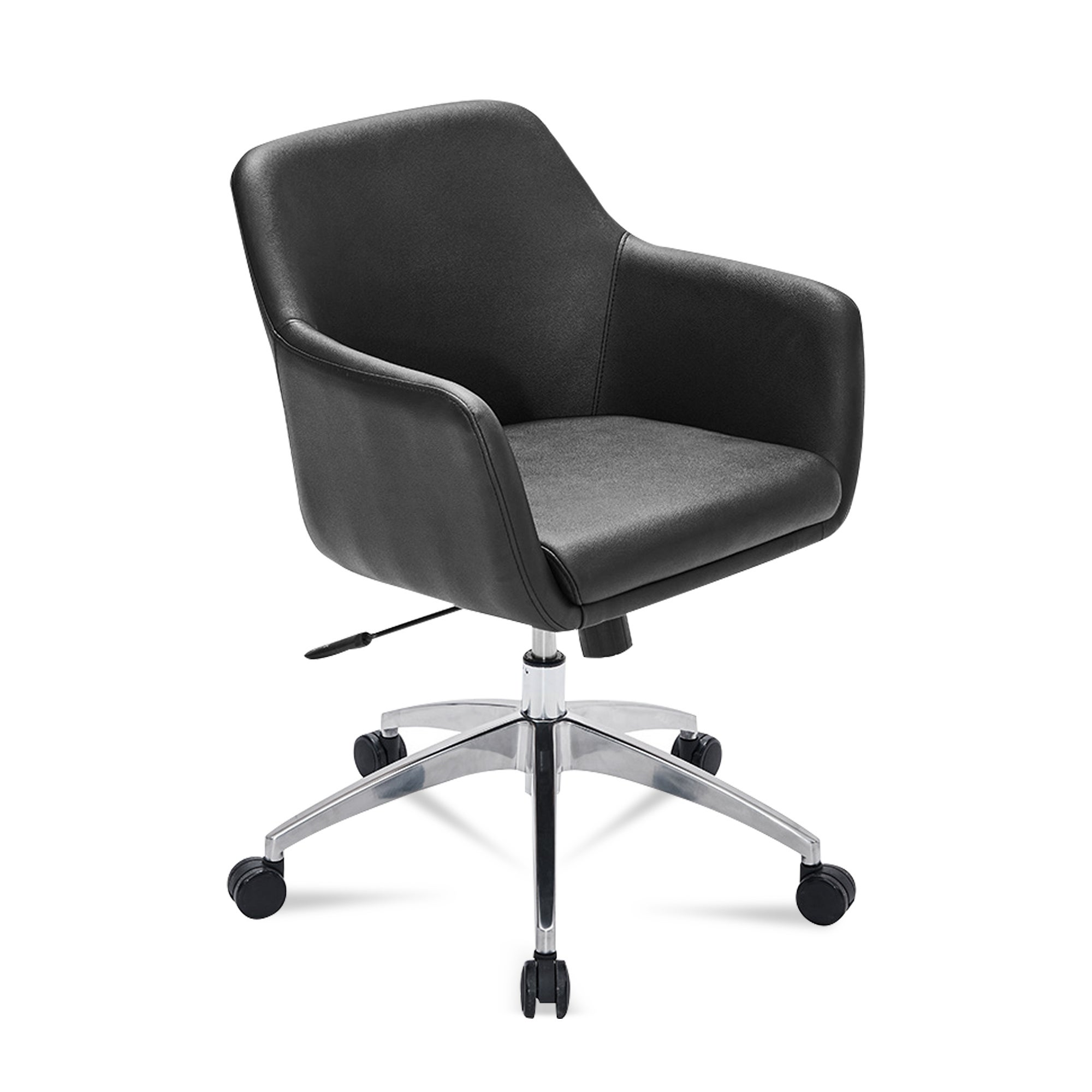 Conference Room Armchair & Meeting Chairs