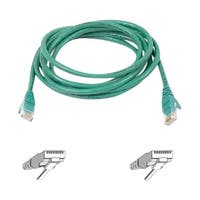 Belkin Cat6 Patch Cable