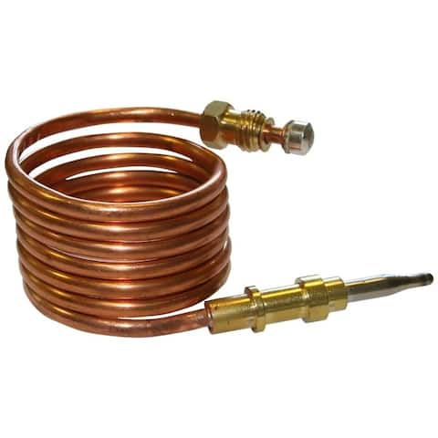 ProCom Heating Ventless Thermocouple - Model# TC