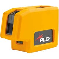 Pacific Laser Systems PLS 3 Red Tool
