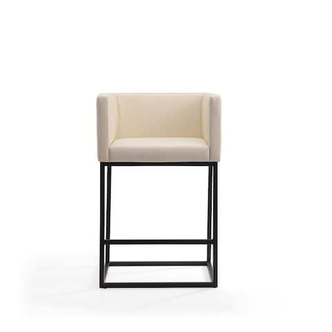 Ceets Modern & Contemporary Embassy Counter stool