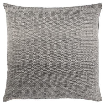 Large Throw Pillows Online At
