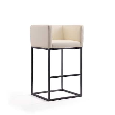 Ceets Modern & Chic Embassy bar stool