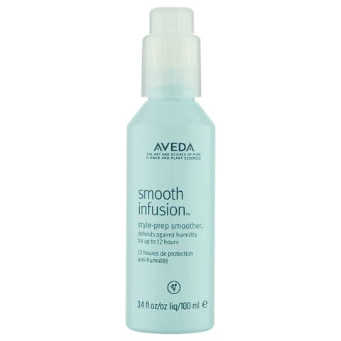 Aveda Smooth Infusion Style Prep Smoother 100 ml