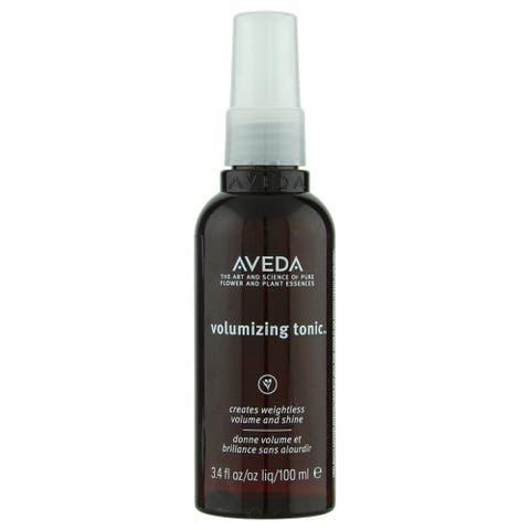 Aveda Volumizing Tonic 3.4 oz