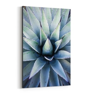Noir Gallery Sedona Arizona Photography Canvas Wall Art Print