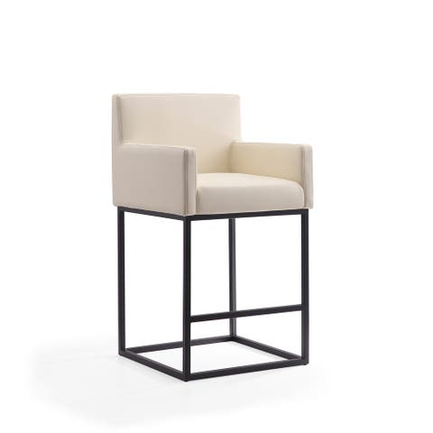 Ceets Contemporary Modern Ambassador Counter stool