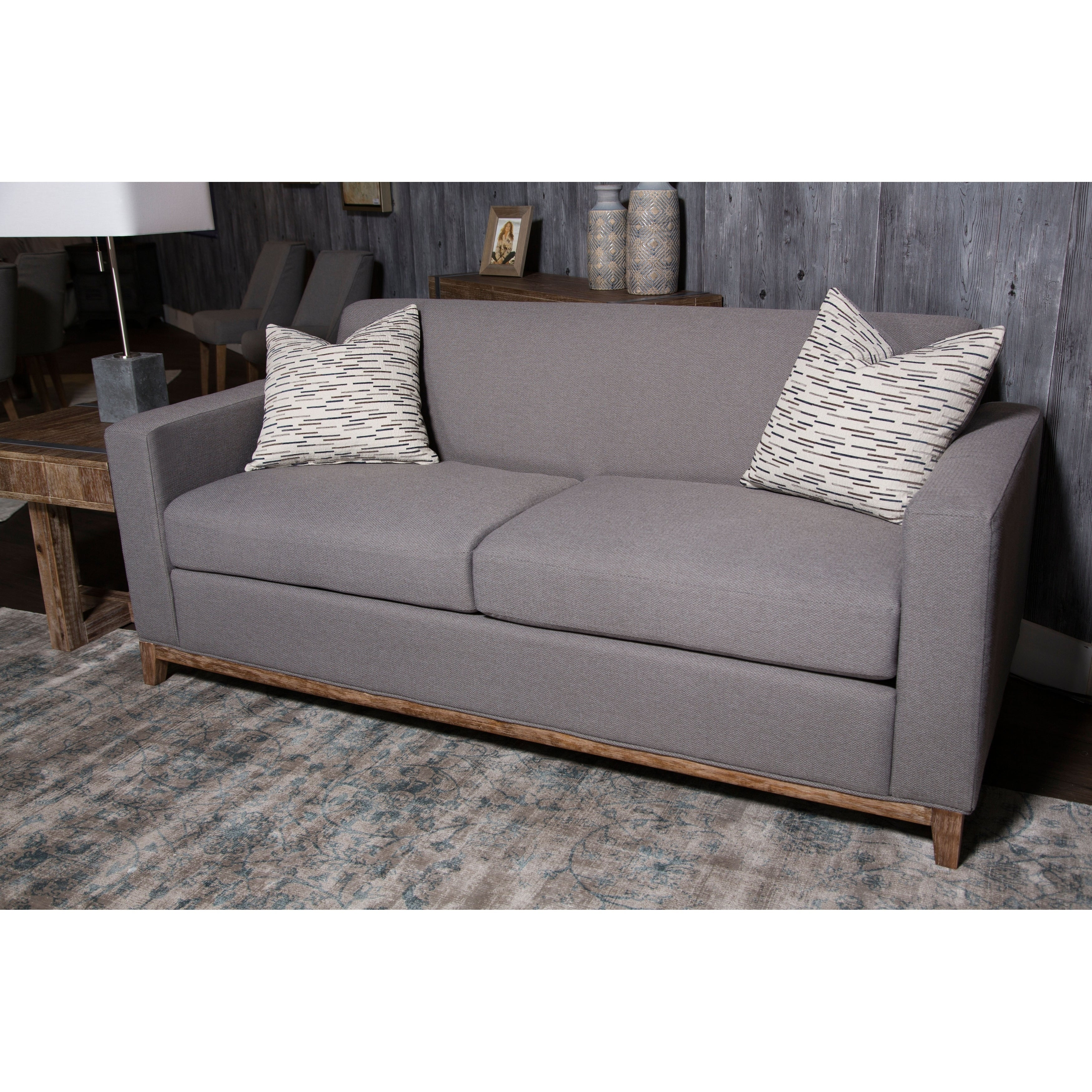Cool Buy Michael Amini Sofas Couches Online At Overstock Our Download Free Architecture Designs Itiscsunscenecom
