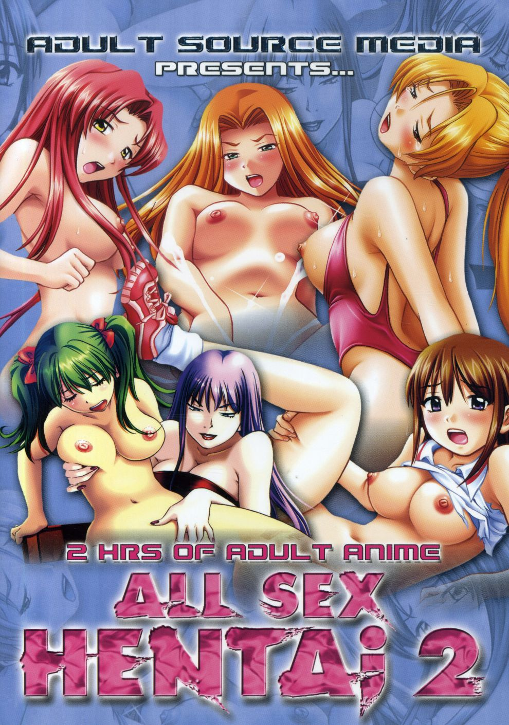adult anime dvd hentai - hot porno