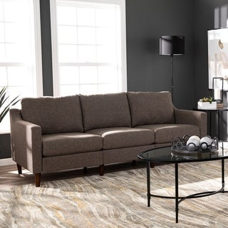 Transitional Sofas Couches Online