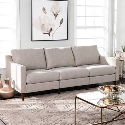 Beige Sofa Online At