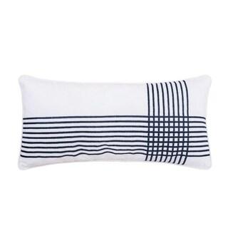 Marston Stripe Pillow