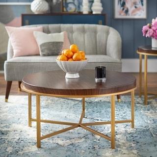 angelo:HOME Bodhi Coffee Table