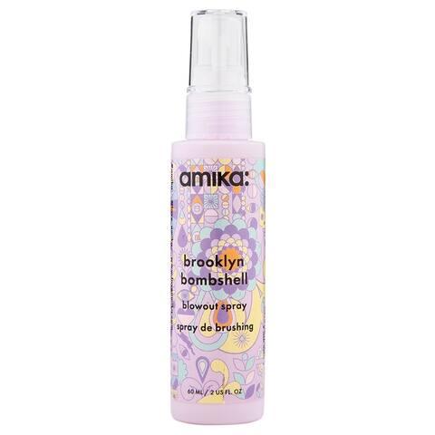 Amika Brooklyn Bombshell Blowout Spray 2.03 oz / 60 ml