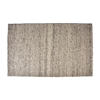 "Walnut Collection Area Rug - 96""x120"""