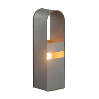 Link to Arther Grey Tall Table Lamp Similar Items in Table Lamps